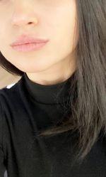 #<Creator:0x00007f129de9b810> profile picture