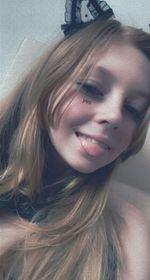 #<Creator:0x00007f6986ea2300> profile picture