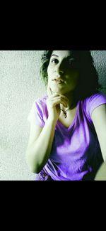 Iri @iri55 profile picture