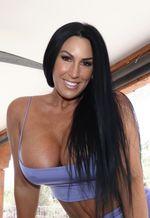 Miss🦋Katie @misskatievip profile picture