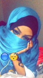 Mxxli @somalithot profile picture