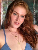 Elsie @elsierotica profile picture