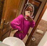 #<Creator:0x00007f6997a99838> profile picture