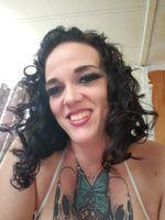 CurvyTiff7 @curvytiff7 profile picture