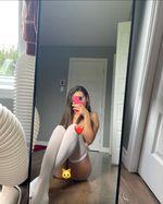 Arianne_lebland✨💋 @arianne_lebland profile picture