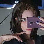 #<Creator:0x000055a2e1eb2da8> profile picture
