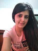 MICHELLE @michelle_06 profile picture