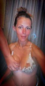 #<Creator:0x00007f1284243ef0> profile picture