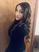 Angela L.C @angela.l.c profile picture