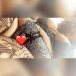 #<Creator:0x000055a2e19ba2d8> profile picture